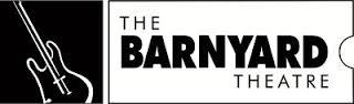 barnyard-theatre--28-august-2014-live-raffle-draw