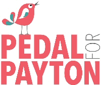 pedal-for-payton