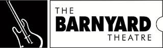 barnyard-theatre